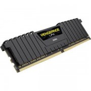 CORSAIR 16GB DDR4; 2400MHZ; VENGEANCE LPX; SINGLE