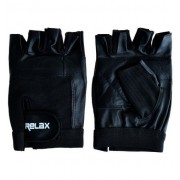RING Fitnes rukavice - bodibilding - RX SG 1001A