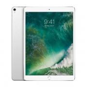 Apple iPad Pro 10.5 (2017) 64GB WiFi/WLAN Retina Tablet PC Kamera Silber