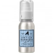 Mondial Antica Barberia Original Talc Beard Tonic 50 ml