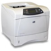 HP Laserjet 4250N Printer Q5401A - Refurbished