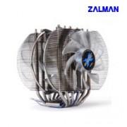 Zalman CNPS12X Super Quiet CPU Cooler Fan