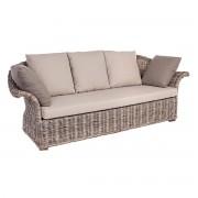Canapea 3 locuri ARAGONA