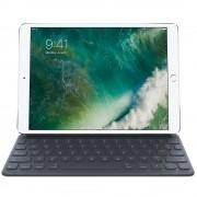 Tastatura Smart Apple iPad Pro 2017 10.5 APPLE