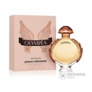 Paco Rabanne Olympea Intense ženski parfem, Eau De Parfum, 50 ml