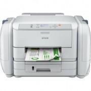 Epson WorkForce Pro WF-R5190DTW Color 4800 x 1200DPI A4 Wifi impresora de inyección de tinta C11CE28401BW