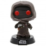 Figurina Pop! Star Wars: Mandalorian - Offworld Jawa