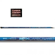 VARGA TELESCOPICA EPX CARBON POWER 3,00M/5-20G
