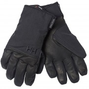 Helly Hansen Womens Quest Ht Glove S Black