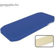 Thuasne antidecubitus matrac egységes nyomás, 195x86x14,5cm, 40-120kg,40kg/m3