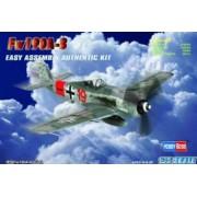 HobbyBoss 80244 - 1 72 Focke-Wulf Fw-190A-8