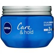 Nivea Care & Hold Creme-Gel für das Haar 150 ml