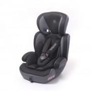 Babyauto Car Seat Konar 1+2+3 Black