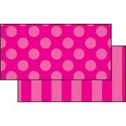 New Hohner Inc. Rhythm Sticks Set 24 One 12 Long Ridged One 12 Short Smooth Practical