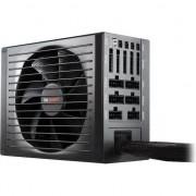 Sursa alimentare modulara , be quiet , Plus Platinum PRO 11 , 4/1(OCK) , 10.4 dB ,1200W