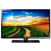 Samsung Televizor LED LCD (UE32EH4003)