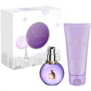 Lanvin Eclat D'Arpege Комплект (EDP 50ml + Body Lotion 100ml) за Жени