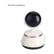 Cámara inalámbrica de alta definición cámara de vigilancia inteligente