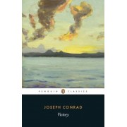 Victory: An Island Tale, Paperback