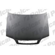 Capota motor Volvo S40 / V40 (Vs/Vw) 1995-2003 , Fata 30844311 - PRODUS CU DEFECT - RESIGILAT Kft Auto