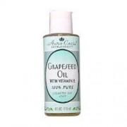 Aura Cacia Oil Skincare Grapeseed