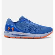 Under Armour Men's UA HOVR™ Sonic 3 Running Shoes Blue 45