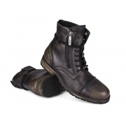PEPE JEANS Buty Pepe Jeans Melting Heritage New