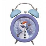Ceas desteptator Frozen - Olaf