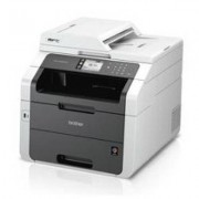 Brother Multifunzione laser colore A4 BROTHER MFC 9330CDW