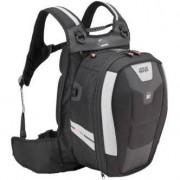 GIVI Bag GIVI XS317