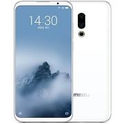 Meizu 16, fehér