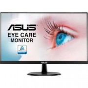 Asus LED monitor Asus VP249HE, 60.5 cm (23.8 palec),1920 x 1080 px 5 ms, IPS LED HDMI™, VGA