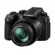 PANASONIC Appareil photo numérique bridge Bridge Expert Lumix FZ1000 II