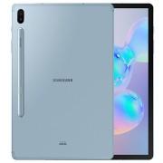 Samsung Galaxy Tab S6 LTE (SM-T865) - 128GB - Blauw