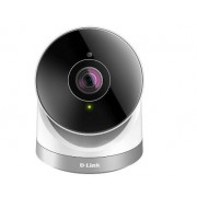 Camera de supraveghere video D-Link Wi-Fi DCS-2670L, 2 MP CMOS, lentila 1.6 mm, WDR, IP65, HD 1080P