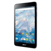 "Acer Iconia B1-790, 7.0"", Android 6.0 Marshmallow, Black"