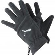 Manusi unisex Puma Fundamentals Fleece Gloves 04086112