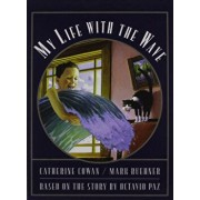 My Life with the Wave, Hardcover/Mark Buehner