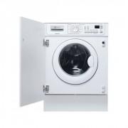 Electrolux Lavadora Integrable - EWG127410W 7Kg