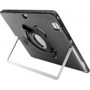 """HP Protective Case - Estojo de proteção notebook - superior - 12"""" - para Elite x2 1012 G2"""