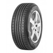 CONTINENTAL 205/60r16 92w Continental Contiecocontact 5