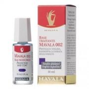 Mavala 002 Base Trattante Flacon 10 Ml
