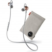 Audifonos Inalámbricos Plantronics BackBeat Go 3 - Cobre