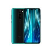 XIAOMI Redmi Note 8 Pro - 128 GB Dual-sim Groen