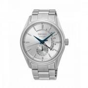 Seiko SSA303J1 мъжки часовник