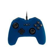 Controller Nacon PCGC-100 - Blu