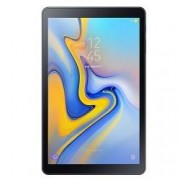 Samsung T590 Galaxy Tab A 10.5 32gb Only Wifi Black