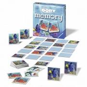 Ravensburger igra memory Dory