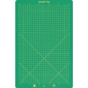 Planşetă patchwork PRYM-Omnigrid - 30*45 cm