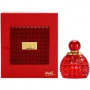 Alexandre.J Ultimate Collection: Faubourg eau de parfum para mujer 50 ml